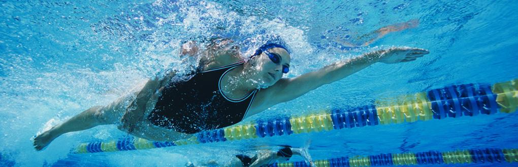 header-wedstrijdzwemmen