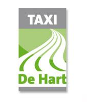 taxi-dehart