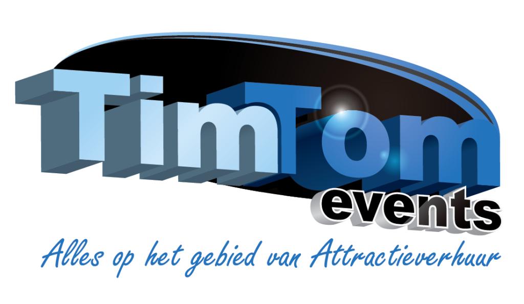 Logo TimTom
