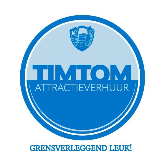 Logo_TimTom
