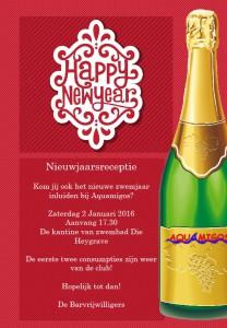 Nieuwjaarsreceptie 2016 - Poster (6).bob