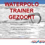 trainer advertentie