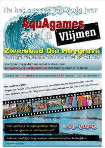 AquAgames 2016 (2)