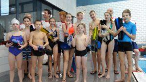 foto-snorkelen-c-27-11-16